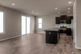 3213 104th Ave - Photo 7
