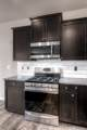 3213 104th Ave - Photo 12