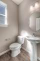 3213 104th Ave - Photo 13
