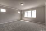 3213 104th Ave - Photo 14