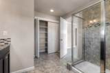 3213 104th Ave - Photo 17