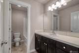 3213 104th Ave - Photo 19
