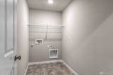 3213 104th Ave - Photo 21