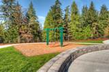 3213 104th Ave - Photo 23