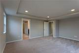 20210 146th St - Photo 14