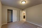 20210 146th St - Photo 17