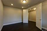 20210 146th St - Photo 18