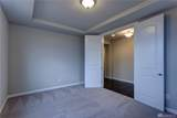 20210 146th St - Photo 19