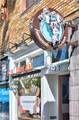 1601 45th Street - Photo 32