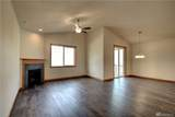 1011 Umbarger Ct - Photo 2