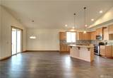 1011 Umbarger Ct - Photo 4