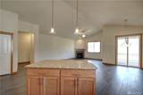1011 Umbarger Ct - Photo 10