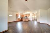 1011 Umbarger Ct - Photo 11