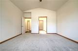 1011 Umbarger Ct - Photo 13
