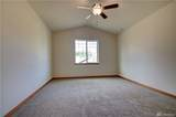 1011 Umbarger Ct - Photo 14