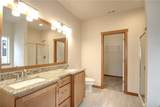 1011 Umbarger Ct - Photo 17