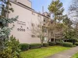 6055 35th Avenue - Photo 2