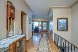 8811 Thorne Lane - Photo 5