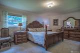 8811 Thorne Lane - Photo 12