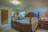 8811 Thorne Lane - Photo 13