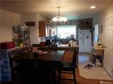 525 Inlet Ave - Photo 2