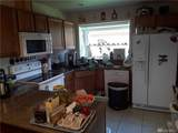 525 Inlet Ave - Photo 3