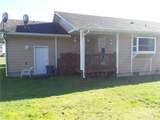 525 Inlet Ave - Photo 11