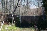29438 10th Ave - Photo 3
