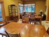 500 Darby Dr - Photo 23