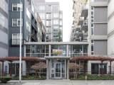 2717 Western Avenue - Photo 2