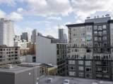 2717 Western Avenue - Photo 27