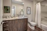1085 103rd Ave - Photo 9