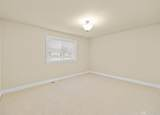 30419 24th Ave - Photo 22