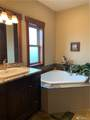 10411 189th St - Photo 22