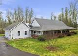 28830 154th Ave - Photo 4