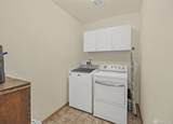 28830 154th Ave - Photo 33