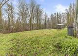 28830 154th Ave - Photo 35