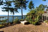 311 Madrona Dr - Photo 34