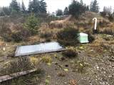 5805 192nd Ave - Photo 14