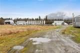 10272 Warfield Road - Photo 1