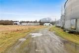 10272 Warfield Road - Photo 30