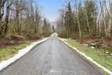 10272 Warfield Road - Photo 32