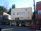 820 Bay Street - Photo 2