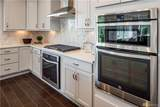 20928 54th Ave - Photo 4