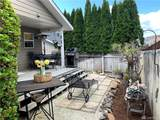1913 3rd St - Photo 15