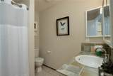 4234 191st Ave - Photo 21