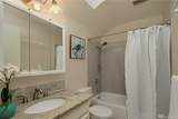 4234 191st Ave - Photo 23