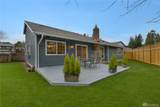 4234 191st Ave - Photo 24