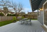 4234 191st Ave - Photo 25