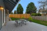 4234 191st Ave - Photo 26